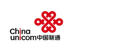 中国联通主要业务合作伙伴之一