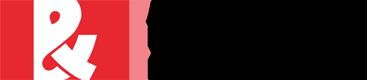 合力亿捷在线客服系统logo