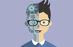 企业有必要使用智能客服系统吗?