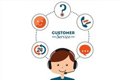 在线客服系统如何能够让企业提供更好的服务?